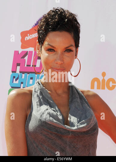 nicole mitchell murphy instagramnicole mitchell murphy instagram, nicole mitchell murphy wiki, nicole mitchell murphy, nicole mitchell murphy and eddie, nicole mitchell murphy net worth, nicole mitchell murphy and michael strahan, nicole mitchell murphy wikipedia, nicole mitchell murphy bio, nicole mitchell murphy pictures, nicole mitchell murphy husband, nicole mitchell murphy parents, nicole mitchell murphy young, nicole mitchell murphy daughter, nicole mitchell murphy age, nicole mitchell murphy boyfriend, nicole mitchell murphy images, nicole mitchell murphy feet, nicole mitchell murphy dating, nicole mitchell murphy body, nicole mitchell murphy and nick cannon