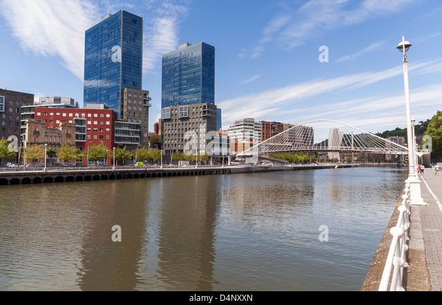 Isozaki Stock Photos & Isozaki Stock Images  Alamy