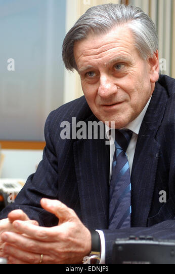 Portrait Of Valentin Fuster, Doctor, Medicine, Medical, Cardiologist,  Writer And Author