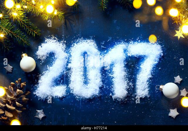 Happy 2017 Stock Photos & Happy 2017 Stock Images - Alamy
