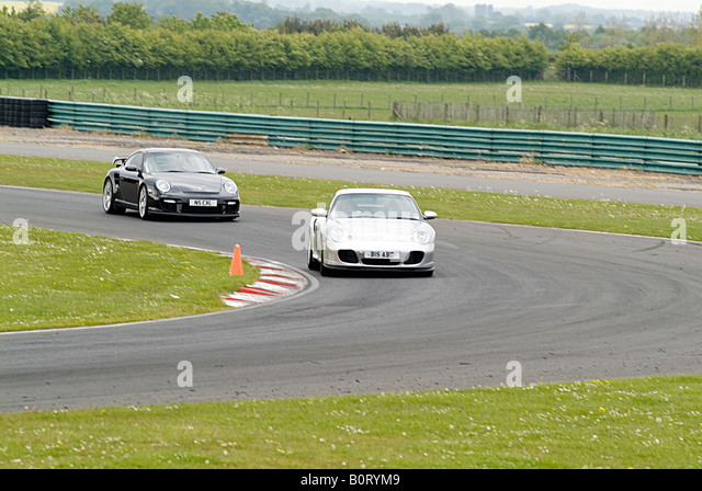 Track Tra Stock Photos Track Tra Stock Images Alamy - Fast car tra