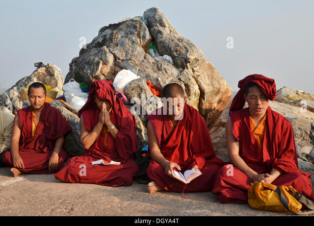 the importance of meditation in buddhism The role of meditation many people perform meditation as a form of relaxation buddhist monk meditation techniques are designed specifically to rid an.