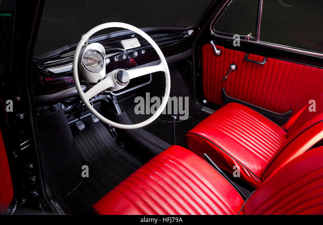 cars with red leather interior. Black Bedroom Furniture Sets. Home Design Ideas