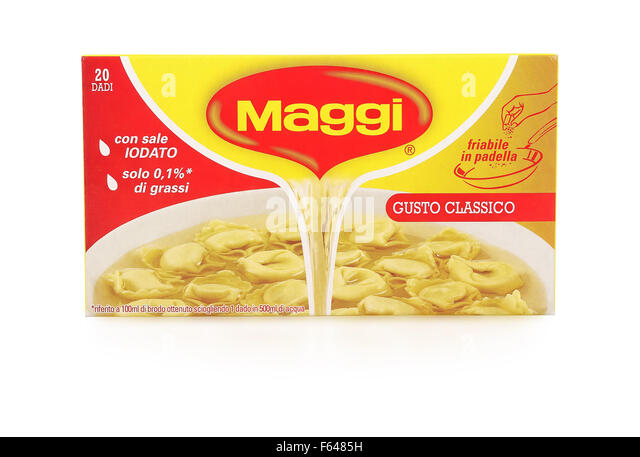 maggi a brand of nestle Nestlé india is extending its brand maggi to the gourmet dips segment the company said it is introducing a yogurt-based dip and spread as part of its strategy to strengthen its value-added dairy.