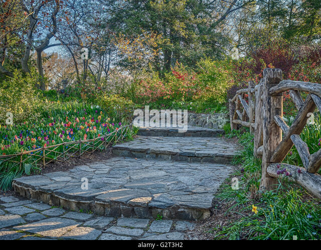 Shakespeare Central Park Stock Photos Shakespeare Central Park Stock Images Alamy