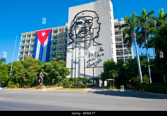 Communism Cuba Stock Photos Communism Cuba Stock Images