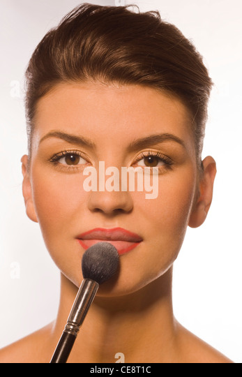 Step Stock Photos Amp Step Stock Images Alamy