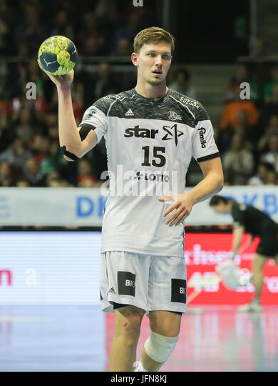 handball dissinger