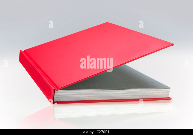 Plain Book Cover Stock Photos & Plain Book Cover Stock ...