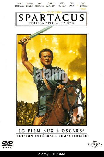 spartacus 1960 poster stock photos amp spartacus 1960 poster