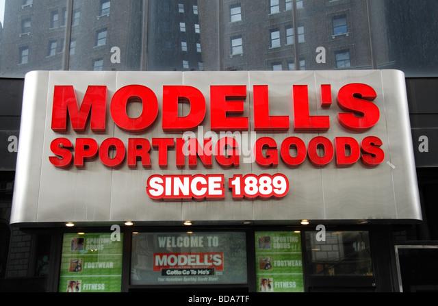 Sporting Goods Online | Modell's Sporting Goods