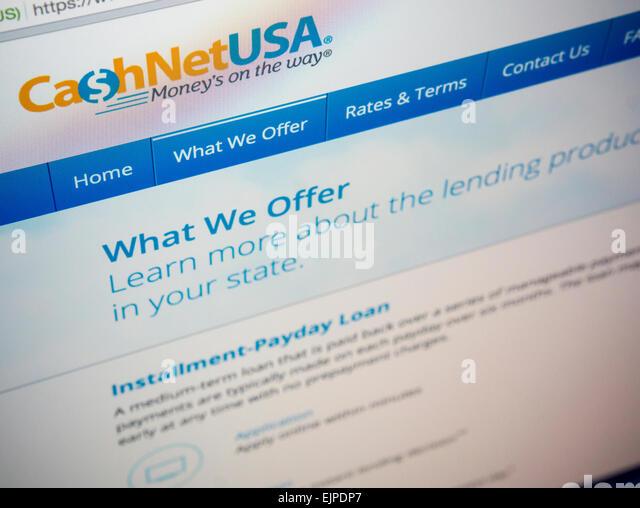 Cash loans toronto picture 8