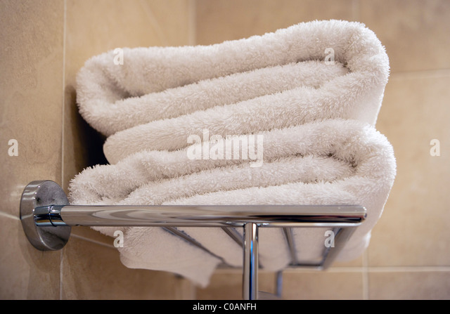 Bathroom Tiles Stock Photos Amp Bathroom Tiles Stock Images