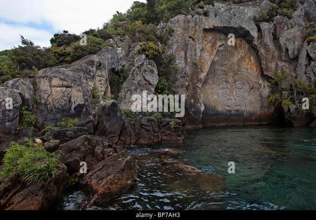 Mine bay stock photos images alamy
