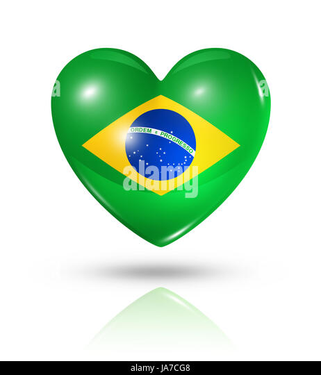 Stock photo flag brazil love in love fell in love brazilian heart pictogram  symbol jpg 462x540 c0c32e64ea