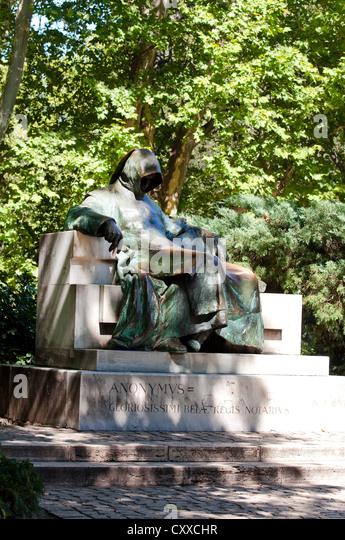 Anonymous Statue Stock Photos Amp Anonymous Statue Stock