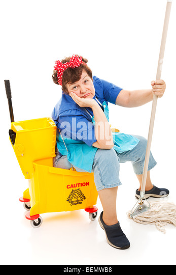 Janitor Hispanic Stock Photos Amp Janitor Hispanic Stock
