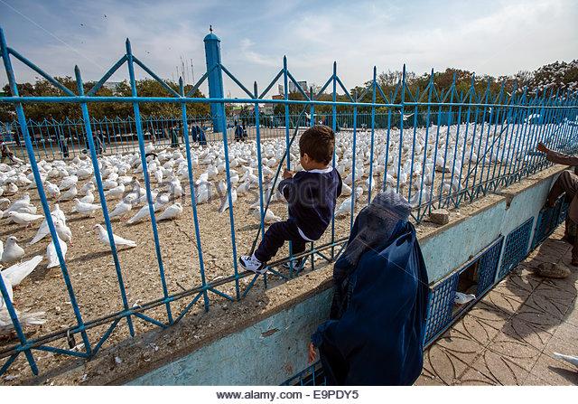 mazar e sharif muslim women dating site Rowze-i sharif mazar-e sharif, afghanistan description data architecture of muslim communities since 1900 women in architecture.
