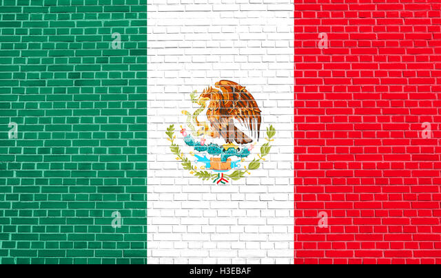 mexican flag grunge stock photos amp mexican flag grunge
