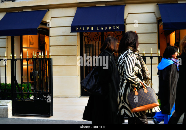 ralph lauren from shops that sell ralph lauren