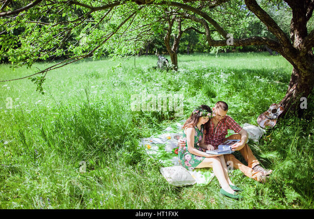 east meadow gay personals East meadow's best 100% free gay dating site want to meet single gay men in east meadow, new york mingle2's gay east meadow personals are the free and easy way to find other east meadow gay singles looking for dates, boyfriends, sex, or friends browse thousands of east meadow gay personal ads - all completely free sign up now to.