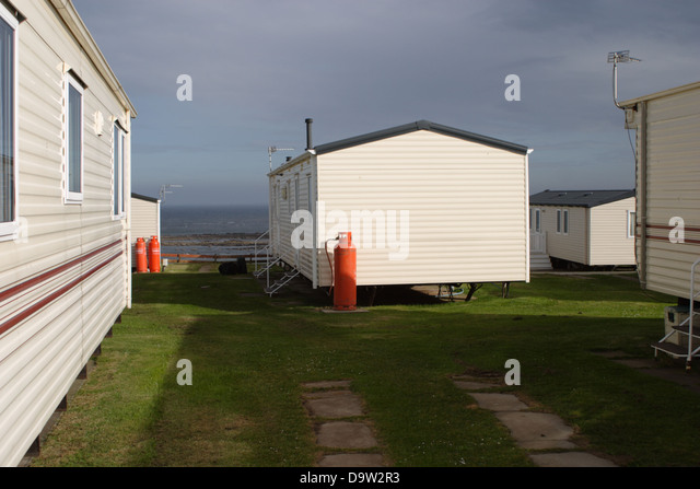 Beautiful Standard Caravans In Dorset At Seaview  Haven