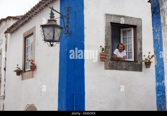 angra do heroismo black single women Visit terceira island and angra do heroísmo, during your holidays in the azores a great place for tourism to discover in your vacations  angra do heroismo museum.