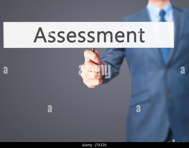 business assessment of next plc Independent it solutions, support and consultancy for businesses and the education sector our team are ready to advise on how your business can take advantage, save money and take the next step we aim to respond to queries within one business day plc business llp.