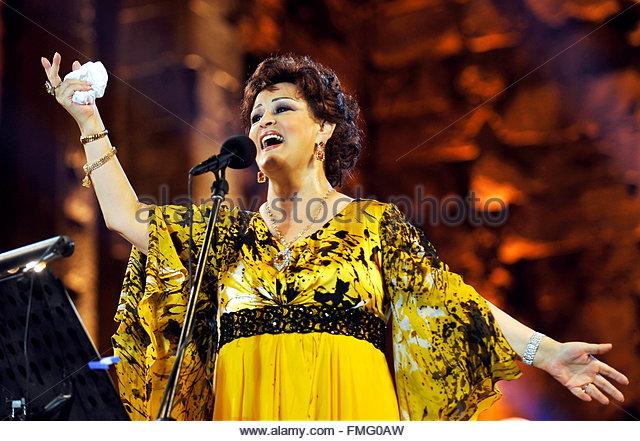 Algerian dance cheb bilal music - 2 1