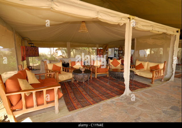 Elephant Safari Park Hotel Lodge Stock Photos Elephant Safari Park Hotel Lodge Stock Images