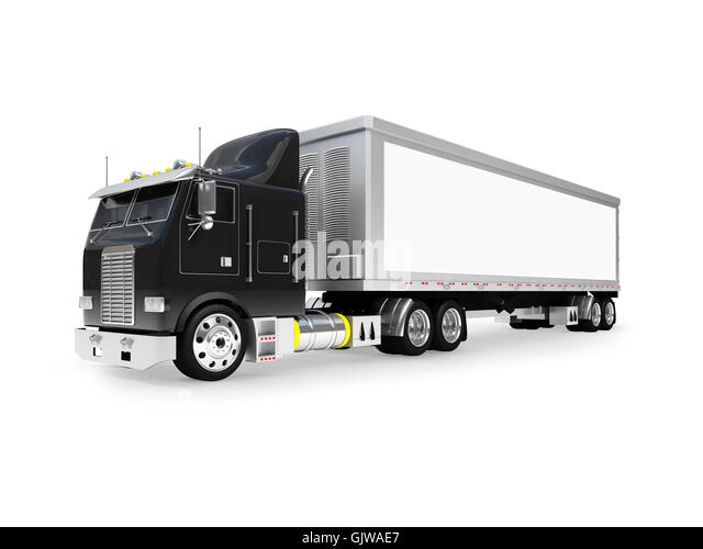 South Africa Tipper Trucks For Sale South Africa Tipper Html Autos  Car Export Stock Photos & Car Export Stock Images - Alamy