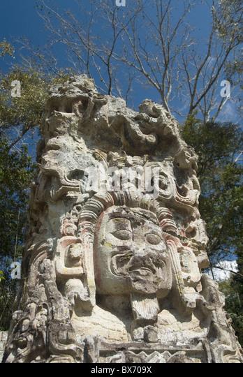 copan buddhist dating site Explore marina andino's board boda copan ruinas honduras on pinterest | see more ideas about honduras, buddhist temple and maya.