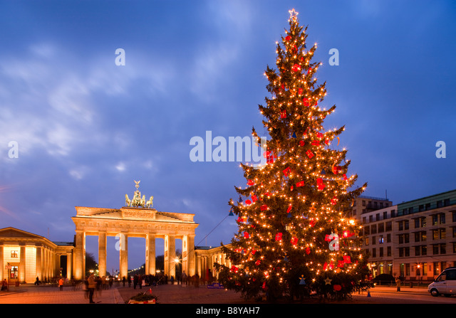 Berliner Platz 2 L Sungen pariser stock photos pariser stock images alamy