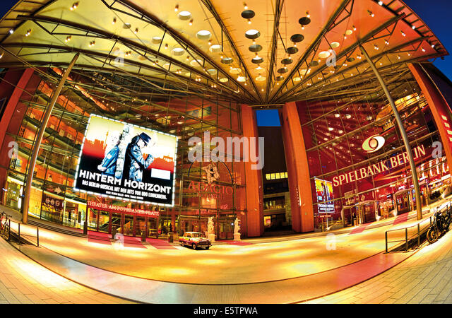 theater platz stock photos theater platz stock images alamy. Black Bedroom Furniture Sets. Home Design Ideas
