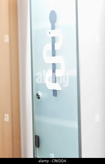 Bathroom Signs In Germany cabinet of germany stock photos & cabinet of germany stock images