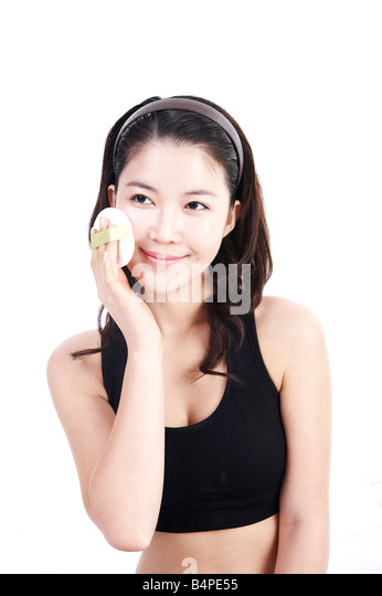Hands On Cheeks Stock Photos Images. 7,617 Royalty Free Hands On ...