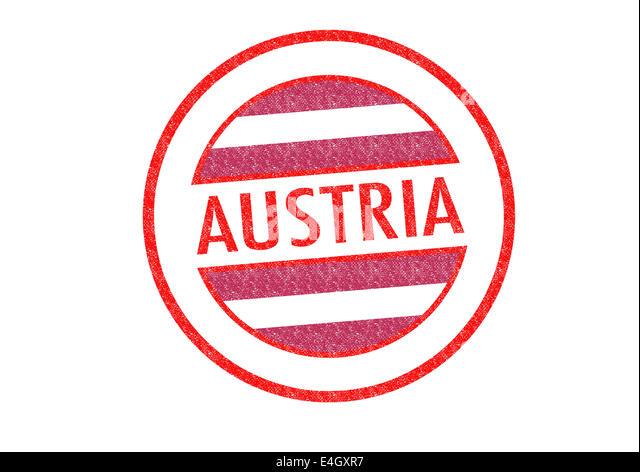 casino austria führerschein