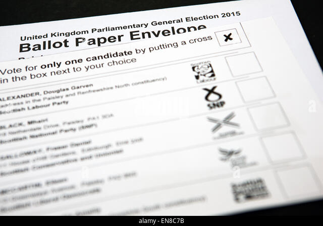 paper ballot Define ballot ballot synonyms, ballot pronunciation, ballot translation, english dictionary definition of ballot n 1 a sheet of paper or a card used to cast or.