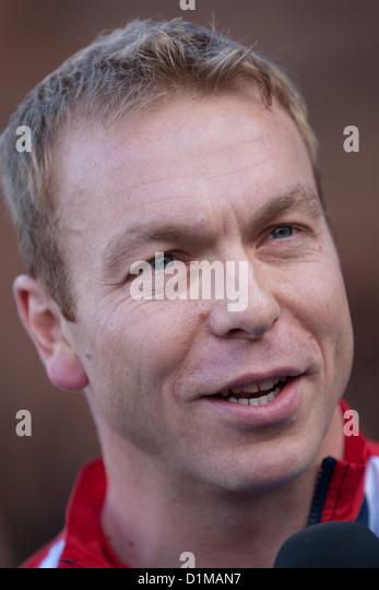Sir Chris Hoy Stock Photos Amp Sir Chris Hoy Stock Images