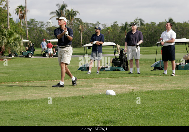 crandon men Answered: hi everyone, last saturday we have been at crandon beach and observed something really strange there have been between 8 and 12 guys standing at the beach in suits looking at the.