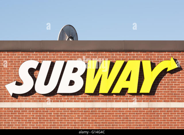 """subway an american fast food franchise Here is the swot analysis of subway which is an american fast food restaurant franchise that primarily sells submarine sandwiches popularly known as """"sub"""" it has."""