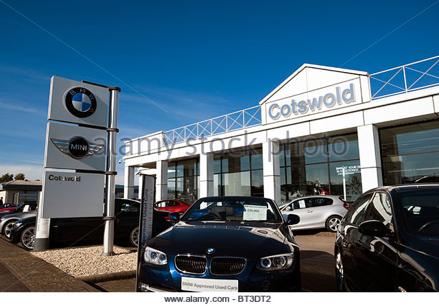 Bill Fitts Auto Little Rock Ar >> England Used Car Dealers In England Used Auto Sales .html | Autos Weblog