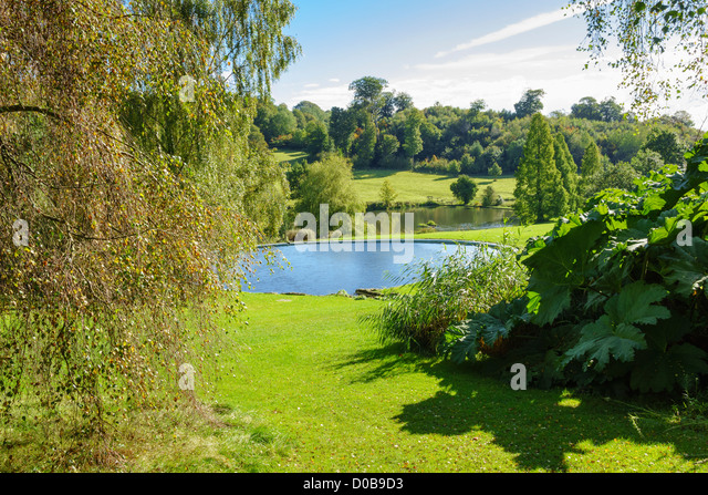 Chartwell Stock Photos Chartwell Stock Images Alamy