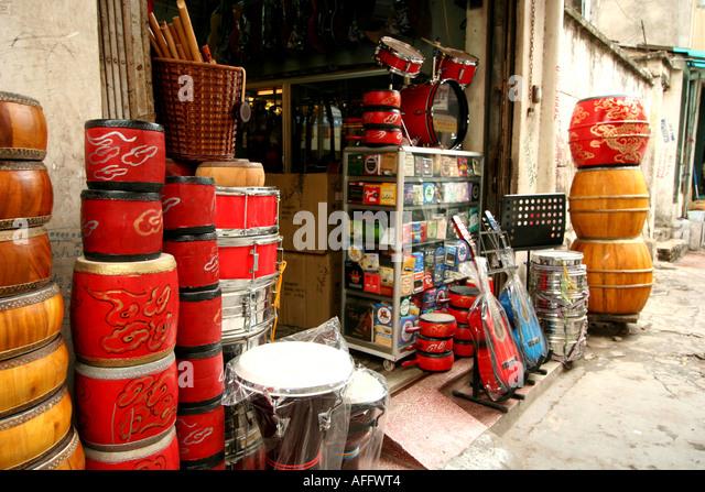 niigata hindu singles Read real reviews best price guarantee on niigata city hotel located in the niigata area of niigata, japan.