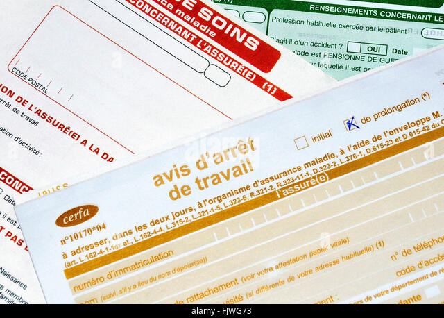social security in france Us and france agree on taxation of french social security washington - the competent authorities of the united states and france reached a mutual agreement on the tax treatment of contributions to, and distributions from, the french.