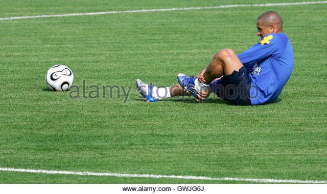 Roberto Carlos Brazils Roberto Carlos Its Time For Love