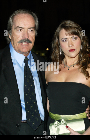powers boothe parisse boothe