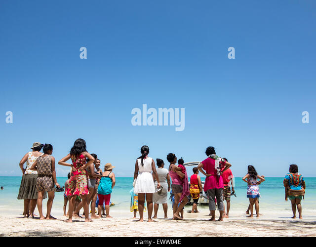 ile maurice stock photos ile maurice stock images alamy