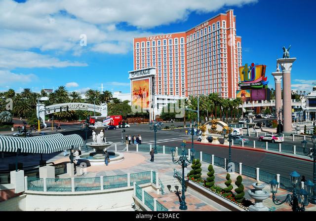 Treasure island florida gambling boat unlawful internet gambling enforcement act regulations