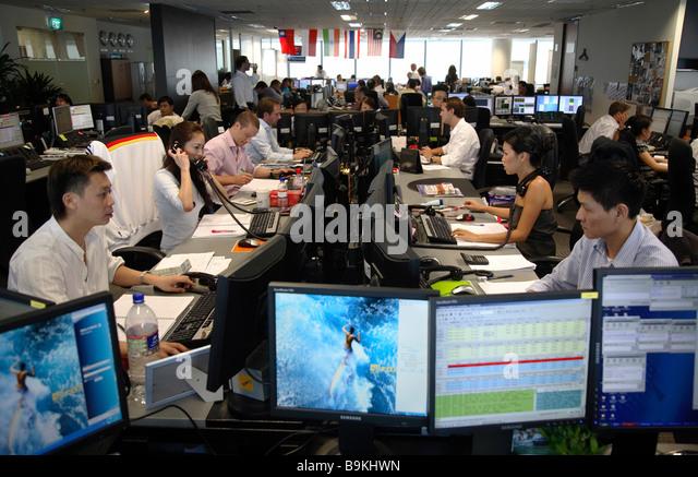 Modex commodity trades pvt ltd